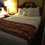 Photo de Baymont Inn & Suites Goodlettsville