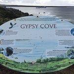 Gypsy Cove