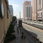 Ramada Sharjah Foto