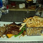 Photo of Bijou Resto & Bar