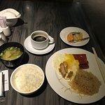 Photo of Ginza Hotel