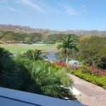 The Westin Golf Resort & Spa, Playa Conchal