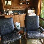 Plovers Ridge Country Retreat Foto