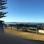 صورة فوتوغرافية لـ Port Elliot Holiday Park