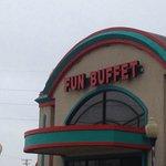 Bilde fra Fun Buffet