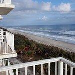 Radisson Suite Hotel Oceanfront Foto