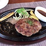 Photo of Bakery Restaurant Saint Marc Kyoto Kitayamadori