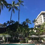Photo of Sheraton Princess Kaiulani