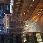 Photo of The Manhattan Club