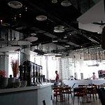 Aloft Bangkok - Sukhumvit 11