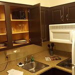 Imagen de Staybridge Suites Madison East