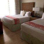Foto de Bluegreen Fountains Resort