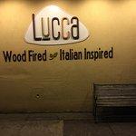 Luccaの写真