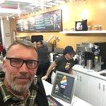 Photo de Big Gay Ice Cream Shop