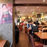 Photo of Nishitetsu Inn Kokura