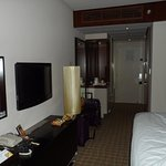 Photo de Four Points by Sheraton Bur Dubai