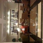 ภาพถ่ายของ Drury Inn & Suites West Des Moines