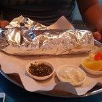 Foto di BTC Lametayel Samui Restaurant