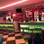 Foto van Arizona Diner