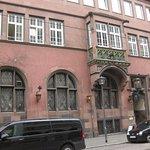 Photo of Steinernes Haus