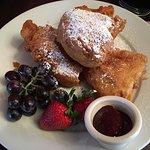 Foto de Cafe Orleans
