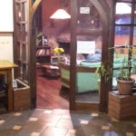 Photo of Hostal El Arupo