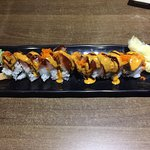Photo of BlowFish Sushi & Japanese Food