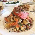 Crystal Jade Seafood