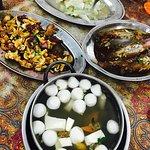 Guan Hwat Restaurant