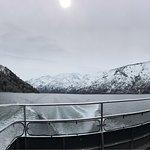 Foto de Lady of the Lake