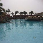 Sierra Sharm El Sheikh Foto