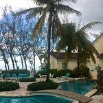 Sunrise Beach Clubs and Villas