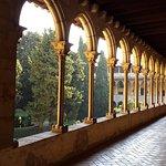 Foto de Reial Monestir de Santa María de Pedralbes