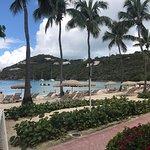 Photo de The Westin St. John Resort