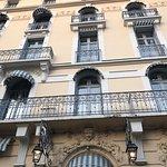 Photo of Hotel de Grignan