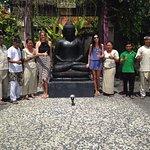 Foto de Amor Bali Villa