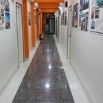 Hotel Panchavati照片