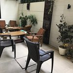 Bliss Home Stay, Agra Picture