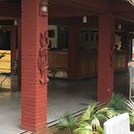 Photo de Thazin Garden Hotel