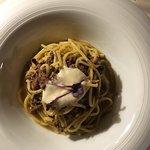 ภาพถ่ายของ Restaurant Ladinia