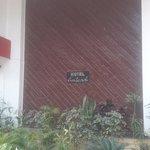 Hotel Ambarish Foto