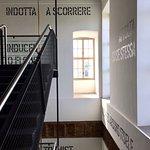 Photo of Castello di Rivoli Museum of Contemporary Art