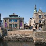 CitySightseeing Alesund