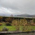 Photo de The Creggans Inn