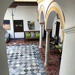 Photo of Hotel Posada de Palacio