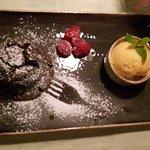 Restaurant Maier's - Dessert