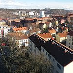 Photo of Quality Hotel Panorama