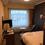 Photo of Green Hill Hotel Onomichi