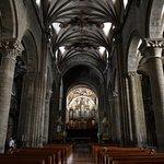 Foto de Catedral de Jaca