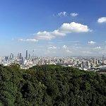 Photo de Baiyun Mountain